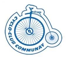 http://communaycycloclub.wifeo.com/images/l/log/Logo_CCC.jpg
