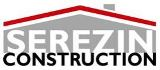 Serezin Construction